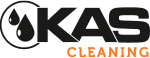 Kas Cleaning