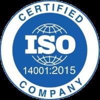 ΕΛΟΤ EN ISO 14001:2015