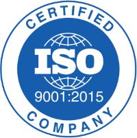ΕΛΟΤ EN ISO 9001:2015